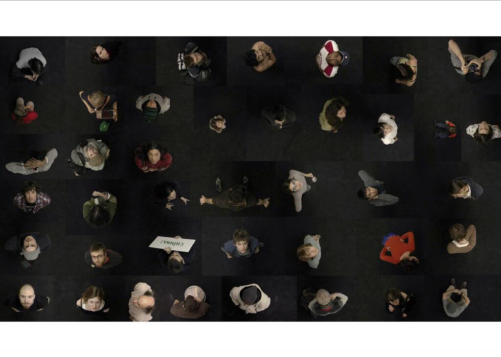 Rencontres internationales de la photographie en gaspesie
